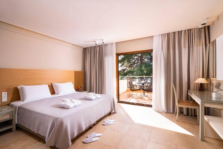 Deluxe-suite-room2